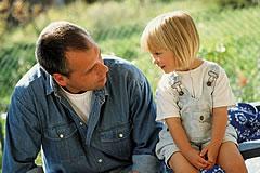 Therapie für Kinder Heilpraktiker