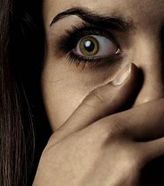 Ängste Phobien Heilpraktiker