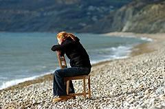Depressionen Heilpraktiker