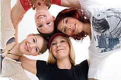 Hypnose in Oldenburg: Unsere Heilpraktiker-Praxis in Oldenburg hilft mit Hypnose / Hypnosetherapie und Psychotherapie bei der Raucherentwöhnung, dem Abnehmen, bei Angst, Phobien, Soziale Phobie, Panikattacken, gestörtes Selbstbewusstsein, Prüfungsangst, Emetophobie und Sexualtherapie.