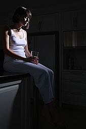Zwangserkrankung Heilpraktiker