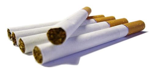 Rauchentwöhnung Heilpraktiker Psychotherapeut