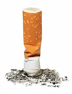 Raucherentwöhnung Oldenburg durch Hypnose
