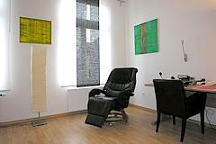 Hypnose in Oldenburg: Unsere Heilpraktiker-Praxis in Oldenburg hilft mit Hypnose / Hypnosetherapie und Psychotherapie bei Angst, Phobien, Soziale Phobie, Panikattacken, dem Abnehmen, Raucherentwöhnung, Prüfungsangst, gestörtes Selbstbewusstsein, Sexualtherapie und Emetophobie