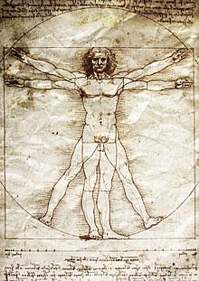 Hypnosepraxis Aureus