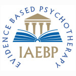 International Association for Evidence Based Psychotherapy