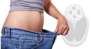 Gewichtsabnahme per Hypnose