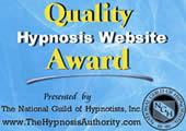 ngh quality award